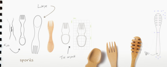 Other Kitchen Utensils by Bambu
