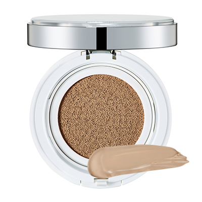 BB Foundation Cushion Compact