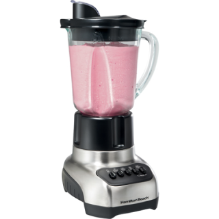 Best Value Food Processor Nz