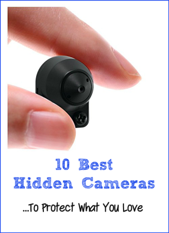 covert spy cameras best hidden cameras and tips on hackers take over security camera live stream girls