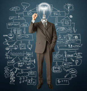 How To Brainstorm More Effectively