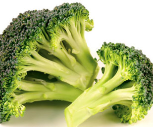 Broccoli: By any other name?: image via worldcommunitycookbook.org