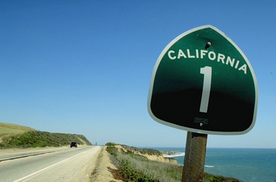 Cali Roadways May Undergo a BIG Change: Piezoelectric Energy-Generating Technology