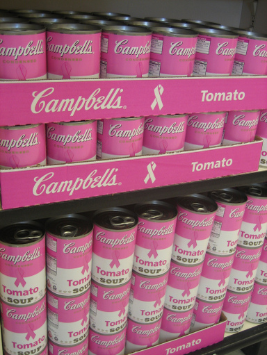 http://inventorspot.com/files/images/campbells_pink_soup_label_1.jpg