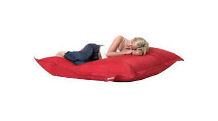 Sumo Omni Beanbag Lounge Chair