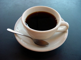 Daily coffee drinking shown to reduce risk for at least three of the top killer diseases.