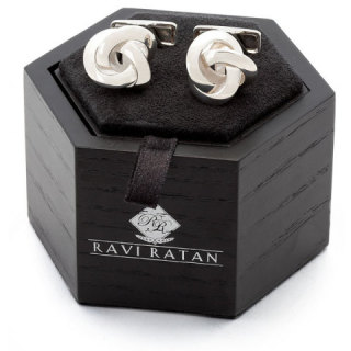 Stylish Cufflinks, Stylish Box