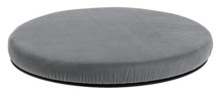 Duro-Med Deluxe Swivel Seat Cushion