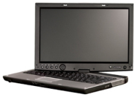 Gateway CX210X