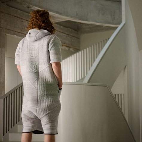 BB.Suit-Back view: Benoit Florencon-Dezeen.com