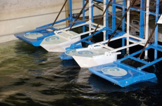Eco Wave Power Technology