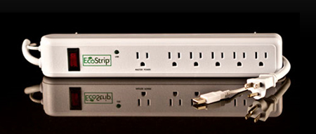 The USB EcoStrip 2.0