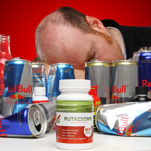 Asleep on the job is a no no!: image via thinkgeek.com