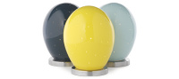 Egg Night Light