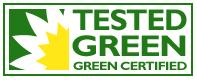 Beware of Green Certification Without Credentials: image via CertifiablyGreenBlog.com