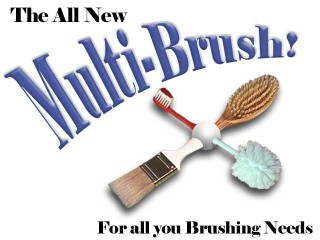 multibrush5ir