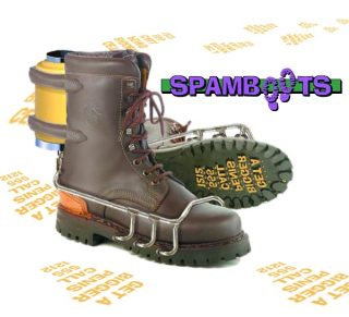 spamboots