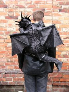 dragon_bag_4