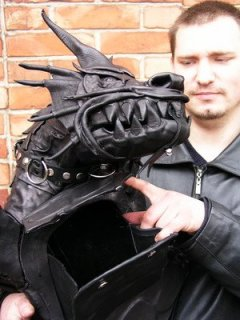 dragon_bag_7