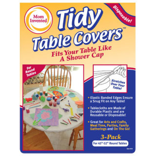 Tidytablecovers