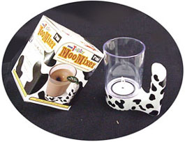 Automatic Chocolate Milk Mixer Cup