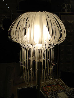 onon_surface_lamp