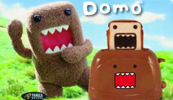 domo toaster gives bread more bite won t harm kittens