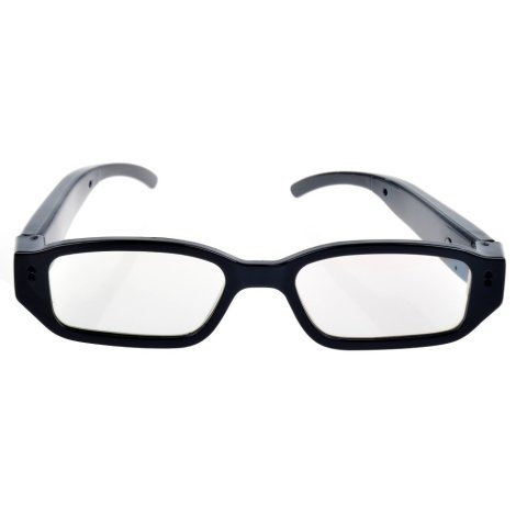 Kingmak Hidden Spy Glasses