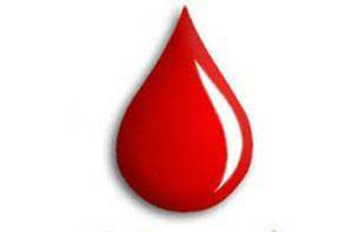 Single Drop of Blood