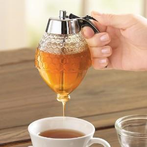 Norpro Honey Dispenser