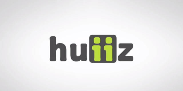 Huiiz: The Facial Recognition Search Engine.