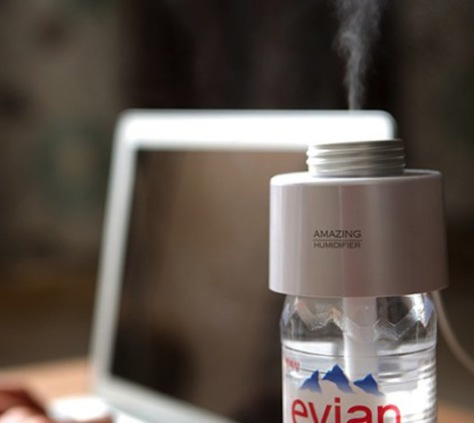 Amazing Humidifier