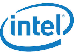 Intel Logo: Source: Intel.com