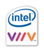 Intel Viiv