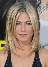 Jennifer Aniston 5.2