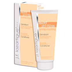Lazartigue Smoothing Straigtening Conditioner