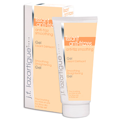 Lazartigue Smoothing Straigtening Gel