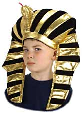 king tut