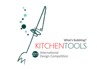 2011 International Design Competition: © What's Bubbling