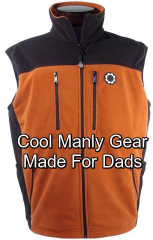 from diaper bags to diaper vests dadgear has cool manly gear for dads. Black Bedroom Furniture Sets. Home Design Ideas