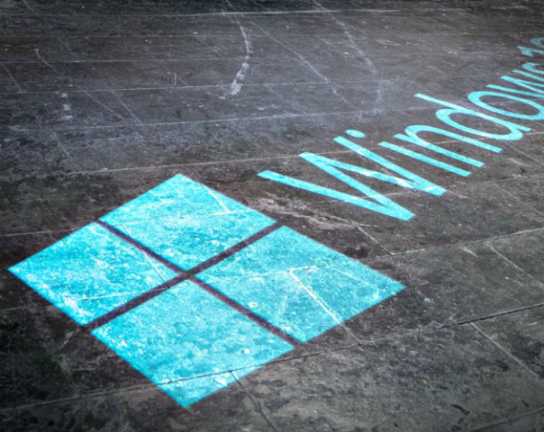 Microsoft Windows 10: During the Windows 10 live event, Microsoft showed off the capabilities of HoloLens