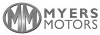 Myers Motors: Creater of the NMG and now the DUO
