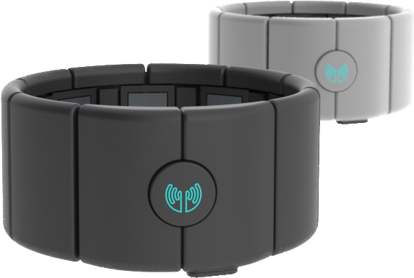 MYO Wearable Computer