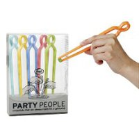 Party People Chopsticks