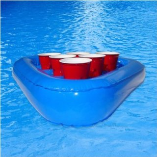 Pool%20pong