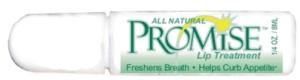 Promise Appetite Suppressant