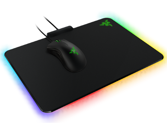 how to add things to razer synapse