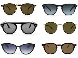 Solar Shades: Source: RedesignRevolution.com