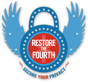 Restore the Fourth