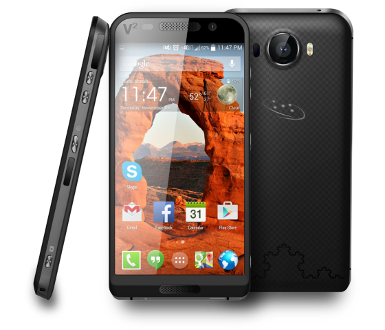extranodal android smartphones with sd card slot Posts